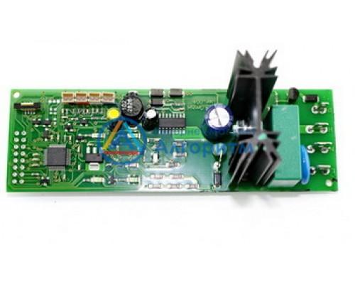 00752297 Bosch (Бош) модуль капсульной кофеварки