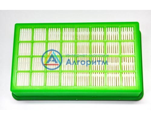 RS-RT0851 Rowenta HEPA-фильтр пылесосов Artec Ref:RO330 RO332