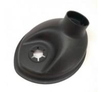 00495634 Bosch (Бош) насадка для сверления пылесоса BGS21833 Easyy`y и других