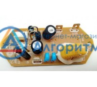 SS-185939 Moulinex OW3000 плата