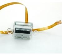 00649529 Bosch (Бош) сканер капсульной кофеварки TAS12..,TAS20..,TAS43..