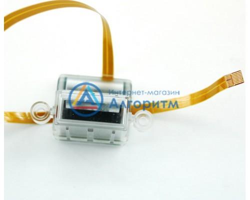 00649529 Bosch (Бош) сканер капсульной кофеварки