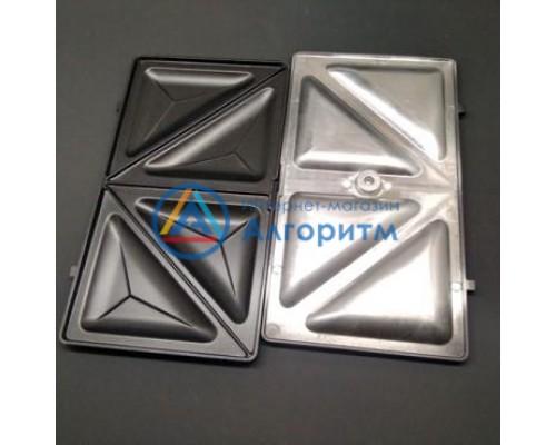 """Polaris (Поларис) PST0105 панели бутербродницы """"треугольник"""""""
