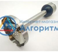 Polaris (Поларис) PHB 1322/PHB 1321L насадка блендера для пюре