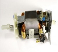 MS-5785582 Moulinex (Мулинекс) мотор кухонного комбайна