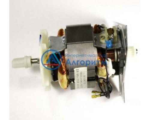 MS-5785582 Moulinex мотор