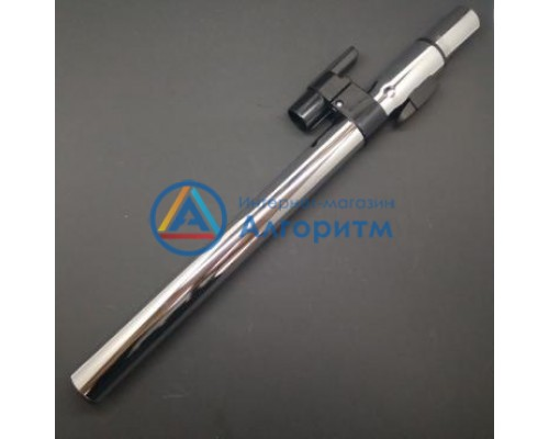 Vitek VT-1833 труба телескопическая
