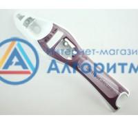 Bosch 754011 ручка верхняя