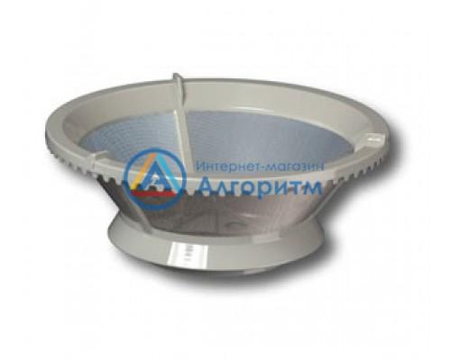 7051120(4290644) Braun фильтр-терка для соковыжималки Multiquick 5, Multipress automatic