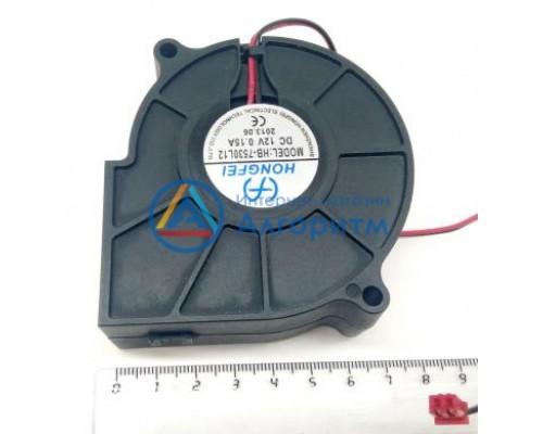 Мотор увлажнителей воздуха 12 Вольт