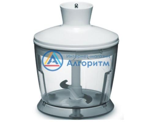 Bosch (Бош) 00651123 измельчитель блендера
