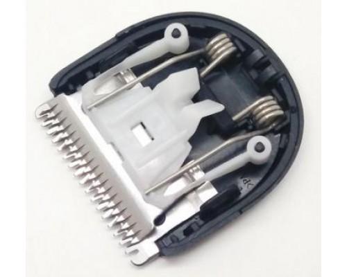 Braun BT3020 нож 81634451
