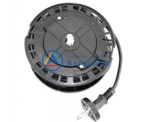 Vitek VT-3201/02 катушка со шнуром