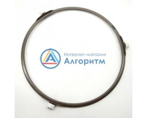 Кольцо под тарелку СВЧ по внешнему диаметру 180мм