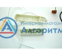 VT-2140/41/42 термопрерыватель