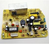 Endever (Эндевер) DP-40 плата питания индукционной плитки
