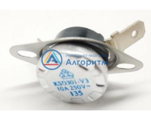 KSD301-V3 термостат