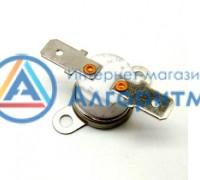 BYDQ 155C термопрерыватель(ss-984046)