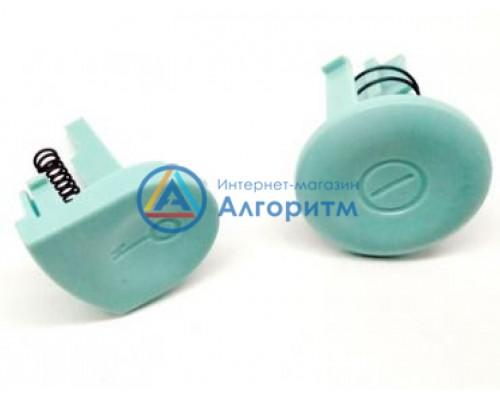 00416532 Bosch (Бош) набор кнопок слайсера