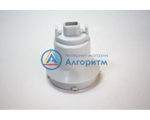 00606480 Bosch (Бош)  держатель дисков (соединение) кухонных комбайнов MCM55,MK55