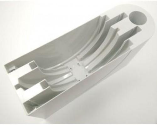 3210-1112 Braun стойка для дисков кухонного комбайна k300(3210)