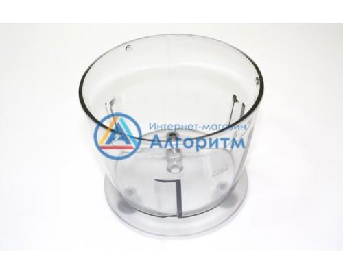 Bosch (Бош) 00498097 чаша для миксеров,блендеров,измельчителей Bosch Siemens
