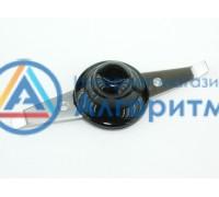 Vitek (Витек) VT-1543/44 нож кофемолки