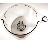 00653191 Bosch чаша