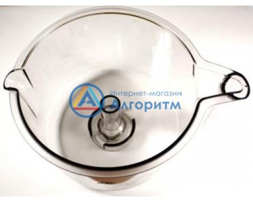 00653191 Bosch (Бош)  чаша кухонного комбайна
