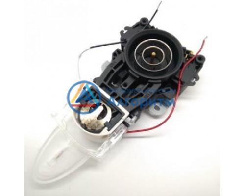 Polaris PWK 1299 термоавтомат(вар.2)