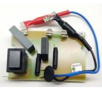 00635688 (887.0045) Zelmer (Зелмер) модуль соковыжималки ZMM1105X, ZMM1006LRU, ZMM1089SRU, ZMM1054S, ZMM1054SUA, ZMM1089IUA и других