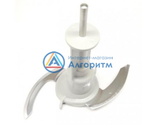 3210-6533 Braun (Браун) нож основной пластиковой чаши комбайна K3000(3210)