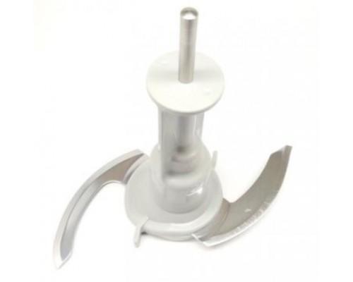 3210-6533 Braun нож основной пластиковой чаши комбайна K3000(3210)