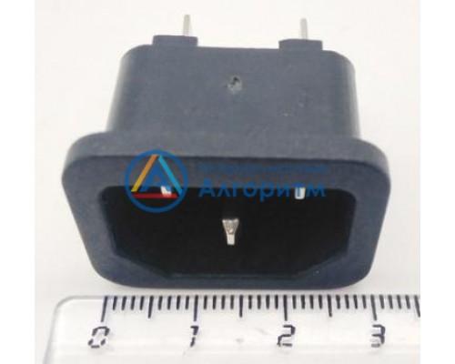 Redmond (Редмонд) коннектор (сетевой разъем) вариант 5