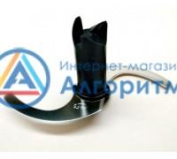 Bosch (Бош) 00611303 нож измельчителя блендера