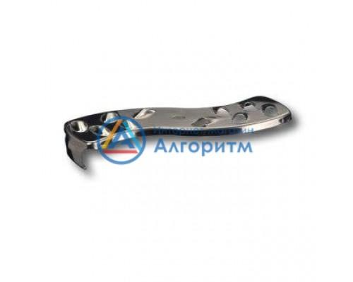67000492 Braun (Браун) вставка крупная терка для комбайнов К600-К750 TYPE:3200,3202,3205