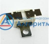 00608751 Bosch (Бош) теплопредохранитель керамический для утюгов на 298 градусов ОРИГИНАЛ