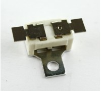 Bosch 00608751 теплопредохранитель утюгов