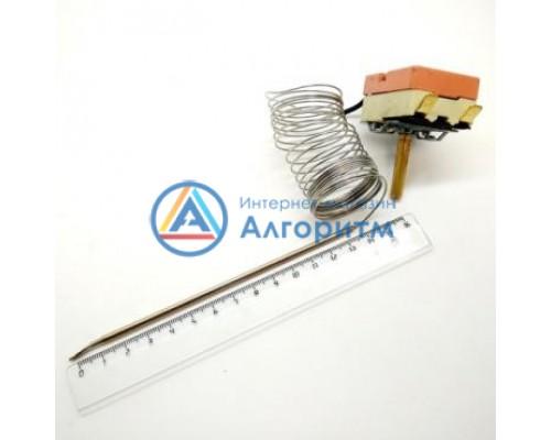Терморегулятор электроплит 320гр, 250Вт,16А