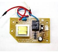 Redmond (Редмонд) RMC-М10/М11 плата питанияv(вар.2) мультиварки