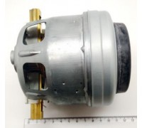 00753849 Bosch мотор пылесоса BGB21.., BGL31.., BGN21..