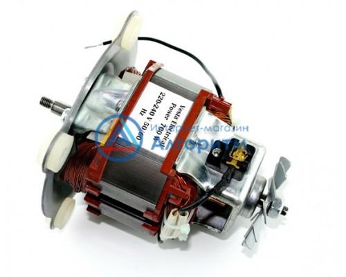 Redmond RJ-M906 мотор купить с доставкой
