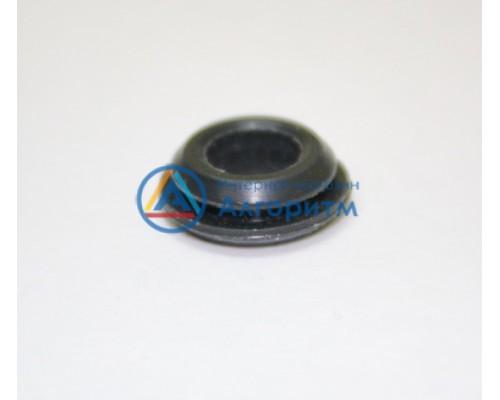 MS-5015004 Krups (Крупс) прокладка в тэн кофеварок XP...