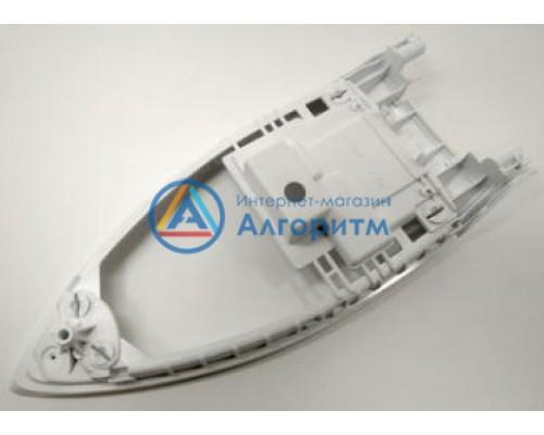70506534 Braun дефлектор подошвы ( корпус подошвы)