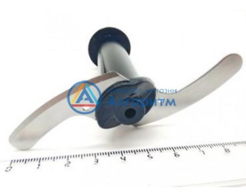 Polaris (Поларис) PHB1036/1043/1044/1038 нож измельчителя блендера