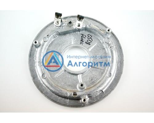Polaris (Поларис) PMC0508D/PMC0508D Floris/PMC0507D Kitchen нагревательный элемент (тэн) мультиварки