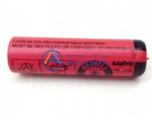 67030924 (81489177) Braun (Браун) аккумулятор бритвы Series 5, ContourPro, ContourX