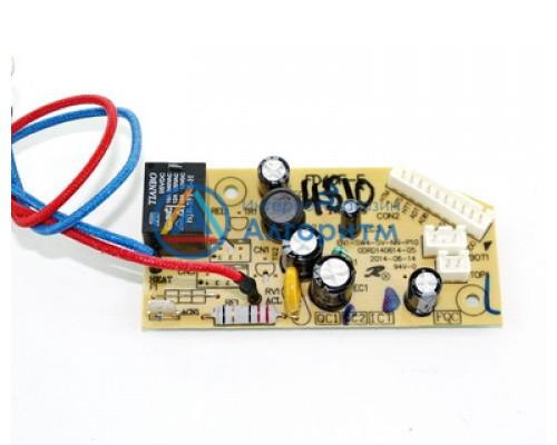 Redmond (Редмонд) RMC-M4510 плата питания мультиварки