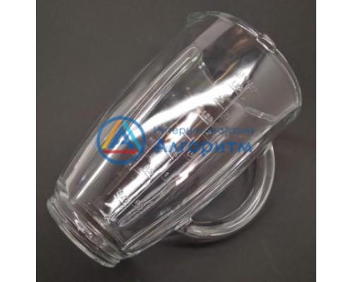 Bosch (Бош) MMB2/MMB1 стакан блендера