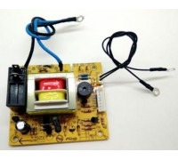 Redmond (Редмонд) RMC-PМ4506/RMC-PM180 плата питания мультиварки-скороварки